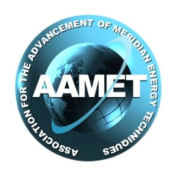 Marlene Cameron is a Master EFT Trainer through AAMET International