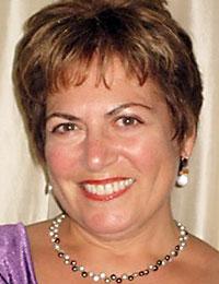 Debra Stern review for Marlene Cameron EFT Practitioner