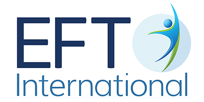 EFT International Training and Certification