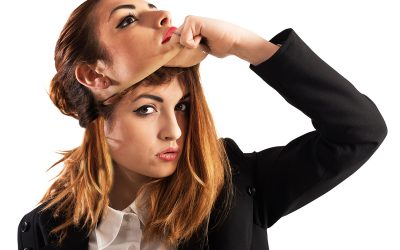 5 Situations You Could Feel Like an Impostor