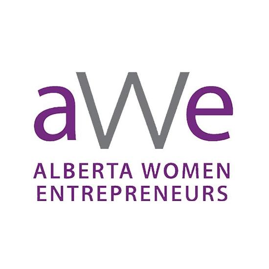 Alberta Women Entrepreneurs